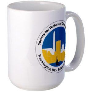 large_mug