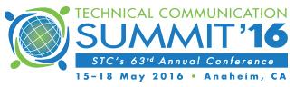 Annual Summit 2016 logo