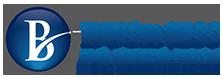 The Business University logo