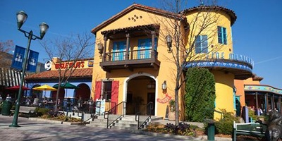Photo of Uncle Julio's restaurant