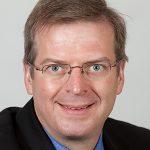Photo of Alan Houser