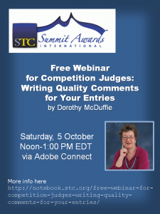 CompetitionJudges20131005