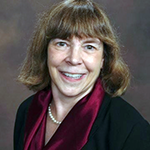 Michelle Didier, M.A., M.Ed.