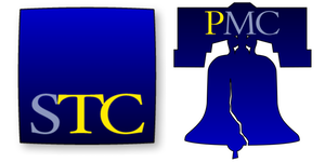 STC Philadelphia Metro chapter logo