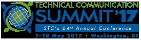 Summit17 banner