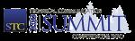STC 2020 Summit banner