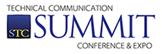 Icon for annual conference