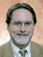 David Dayton, PhD