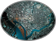 dc_blue_from_above_compete-190x140