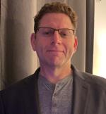 Portrait of Donald Snyder, Ph.D.