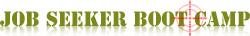 jsbc-small-logo