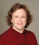 Photo of Cynthia A. Lockley