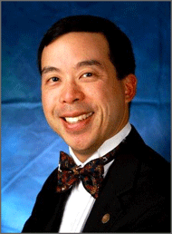 photo of Nathaniel Lim
