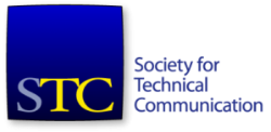 Horizontal STC logo and logotype