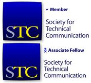 Member logo examples